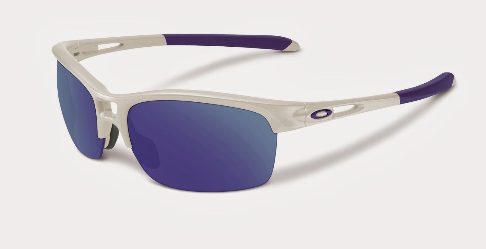 13ac26ef3132c Os dois modelos possuem lentes intercambiáveis, tecnologia Unobtainium®™  nas hastes e peça nasal com caimento seguro. Preço sugerido  de R  470,00 a  R  510.