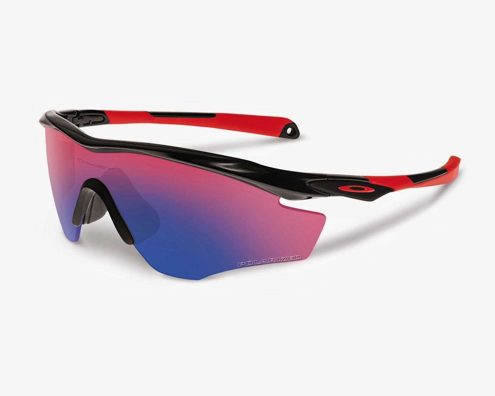02f9dcefe1452 Oakley lança novos óculos de sol para performance – Corrida 4Fun