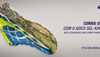ASICS GEL-NIMBUS 16 NYC – o boot comemorativo para a Maratona de ... 0669541a36940