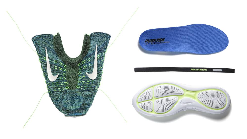 Nike_LunarEpic_Parts_0085_3200x1800_03_native_1600